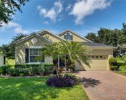 760 Summit Greens Boulevard, Clermont image