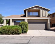 4746 W Latchstring, Tucson image