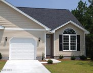 3310 Hogan Court Unit #B, Morehead City image