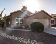 449 N Ocotillo Lane, Gilbert image
