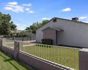 1233 S 111th Avenue, Avondale image