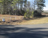 1244 Highway 9, Loris image