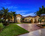 164 Manor Circle, Jupiter image