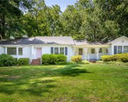 202 Oneal Drive, Anderson image