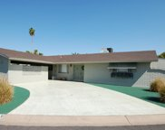 903 S Roslyn Place, Mesa image