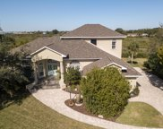 138 SPARTINA AVE, St Augustine image