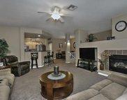 15221 N Clubgate Drive Unit #2146, Scottsdale image