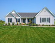 11761 Fancher Road, Westerville image