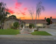 5965 East Malton Avenue, Simi Valley image