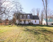 104 WATER STREET, Brookeville image