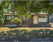 7044 N COLUMBIA  WAY, Portland image