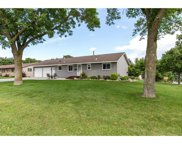 720 E Court Street, Belle Plaine image