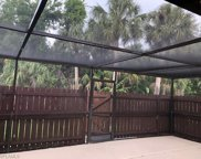 5627 Foxlake DR, North Fort Myers image