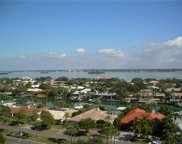 690 Island Way Unit 1110, Clearwater Beach image