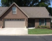 5119 Rocky Branch Way, Knoxville image
