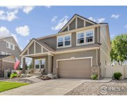 4958 Silverwood Dr, Johnstown image