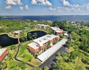 23465 Harborview Road Unit 732, Port Charlotte image