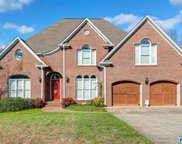 4810 South Shades Crest Rd, Bessemer image