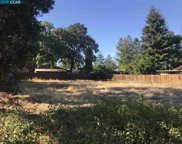 1705 Berrywood Dr, Concord image