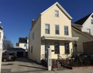 88-17  80th Street, Woodhaven image