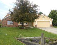 819 Meadow  Court, Mooresville image