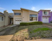 49 Terrace Ave, Daly City image