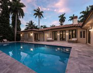 2532 Lake Ave, Miami Beach image