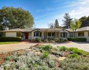 1505 Oakhurst Ave, Los Altos image