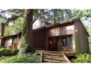 1091 SE 7TH  AVE, Hillsboro image