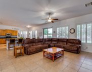 2221 E Indian Wells Drive, Chandler image