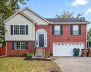 608 Whirlaway Dr, Antioch image