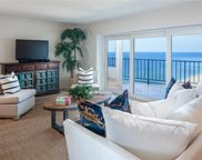 3951 Gulf Shore Blvd N Unit 1103, Naples image