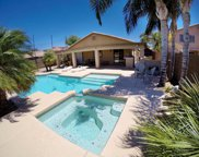 30106 N Royal Oak Way, San Tan Valley image