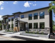 8754 S Sutton Way E Unit 1, Cottonwood Heights image