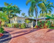 1102 N 13th Ave, Hollywood image