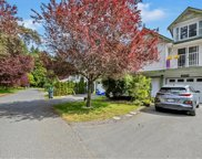 2875 Young  Pl, Langford image