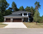 14411 Windway Drive, Grand Haven image