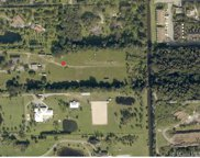 5020 Sw 70th Ave, Davie image