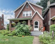 1225 Love St, Squirrel Hill image