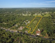 4426 Rock Springs Road, Apopka image