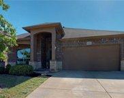 15737 Carlton Oaks Drive, Fort Worth image