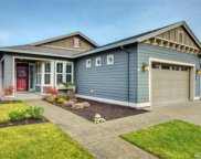18911 146th St E, Bonney Lake image