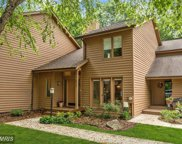 5515 SUFFIELD COURT, Columbia image