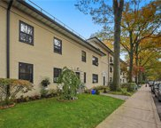 61 Manchester Road Unit 2R, Eastchester image
