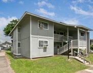 98-1425 Kamahao Street Unit 105, Pearl City image