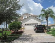 3552 Forest Park Drive, Kissimmee image