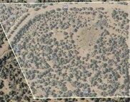 9455 Spearhead, Reno image
