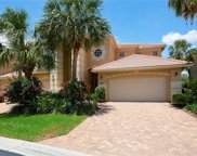 9520 Cypress Hammock Cir Unit 102, Estero image