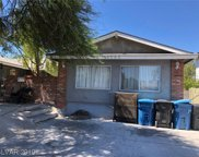 4088 SHADOW WOOD Avenue, Las Vegas image