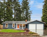 22301 Meridian Ave S, Bothell image